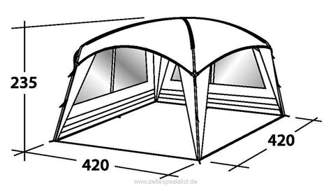 outwell pavillon outwell pavillon shelter lounge ebay