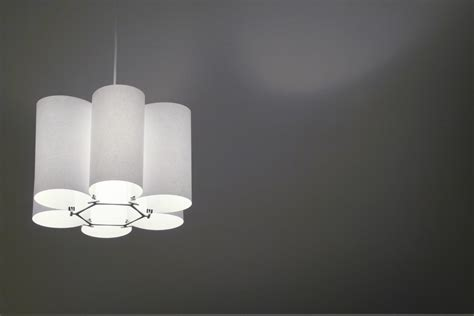 make your own light design your own l home design
