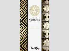 Versace Wallpapers - Free by ZEDGE™ Iphone 7