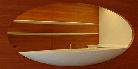 corian deutschland innovative architektonische materialien corian 174 dupont