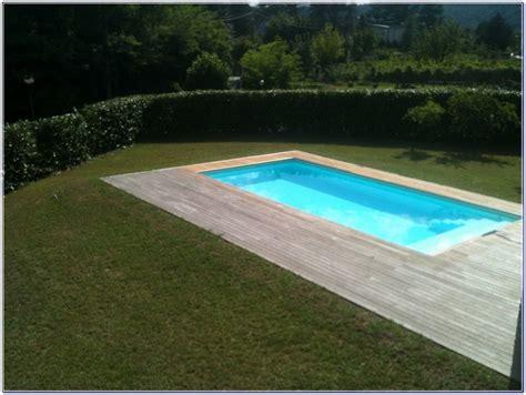 swimming pool aufbauen lassen swimming pool f 252 r garten hauptdesign