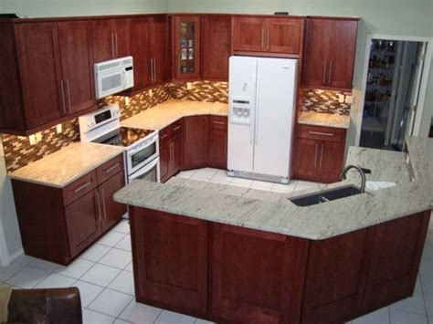 Kitchen Remodeling Yorktown Va Kitchen Remodeling Contractor Jimhicks Yorktown