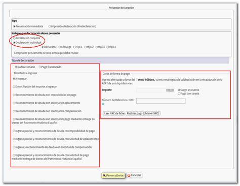 formulario certificado de no declarante de renta para pensionados certificado de ingresos para no declarante de renta 2014