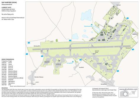 map us air bases 100 map of air bases osan air base