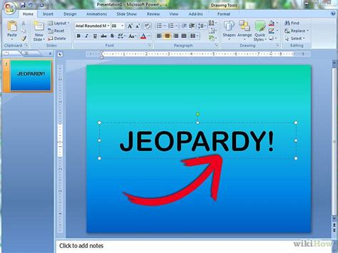 248 Best Jermale S 2014 15 Projects Images On Pinterest Jeopardy Powerpoint Maker