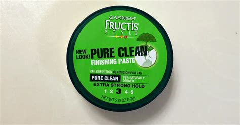 best styling products for pixie cuts chromobeauty my go to pixie cut styling gel