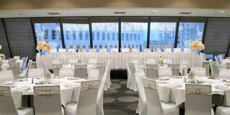 Wedding Venues Fargo Nd by Radisson Hotel Fargo Weddings Get Prices For Wedding