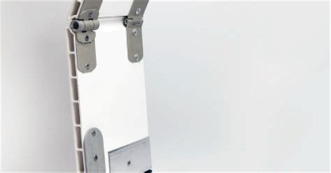 Todco Overhead Door Northside Ford Truck Sales Todco Introduces Weathertite Pro The Lightest Weather Resistant