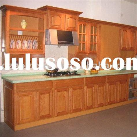 European Kitchen Cabinet Manufacturers by Cabinet European Kitchen Cabinet European Kitchen