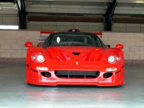 1995 F50 For Sale 1995 F50 Overview Cargurus