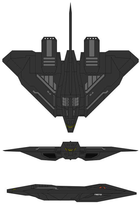 F-406 Katana | Halo Fanon | FANDOM powered by Wikia