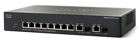 Cisco Sg350 28mp K9 Eu 10 Port Gigabit Poe Managed Switch cisco sg300 10mp 10 port gigabit max poe managed switch cisco