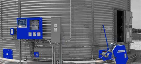 grain dryer and grain drying machines and equipment from