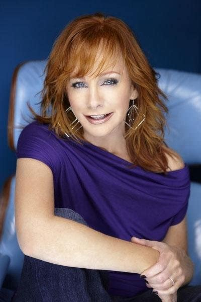 activia commercial actress redhead 154 best reba mcentire images on pinterest