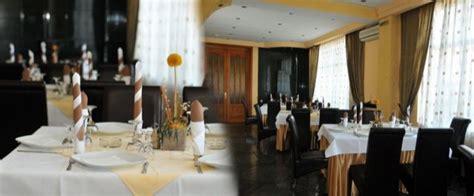 restaurants - Restaurants In Glücksburg Und Umgebung