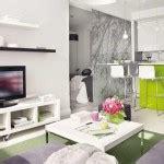 como decorar apartamento de 40m2 decora 231 227 o de apartamentos 40m2