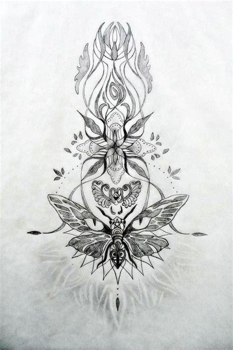 sacred lotus tattoo best 25 chakra ideas on chakra