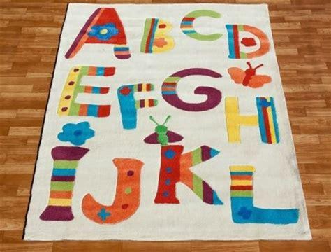 tapis pour chambre enfant mot cl 233 tapis d 233 corer