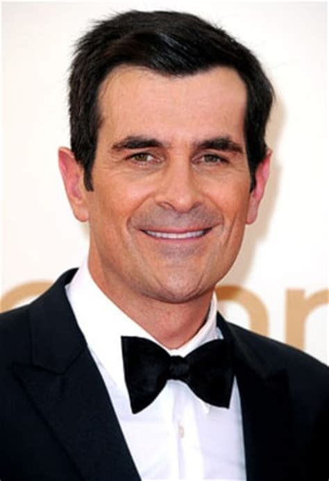 ty burrell grants pass ty burrell us weekly