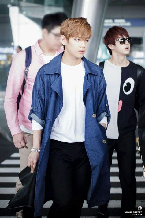 kim taehyung clothes style icon swap kim taehyung v korean fashion amino