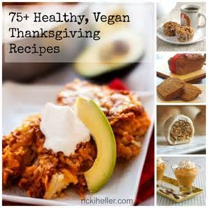 vegan gluten free thanksgiving 75 healthy vegan gluten free amp sugar free thanksgiving