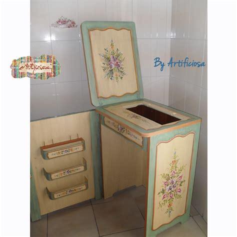 mobile per macchina da cucire artificiosa quot restyling mobiletto macchina per cucire