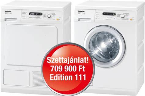 miele waschmaschine 5873 miele w 5873 wps перални цени оферти и мнения каталог на