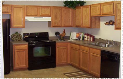 kitchen cabinets warehouse oxley cabinet warehouse inc jacksonville florida
