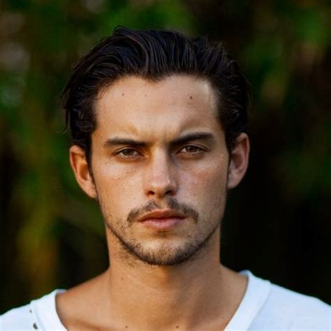 dylan rieder hair product 1000 images about dylan rieder on pinterest posts