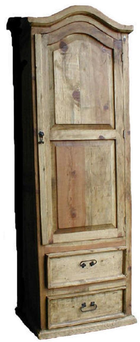 armoire small furniture