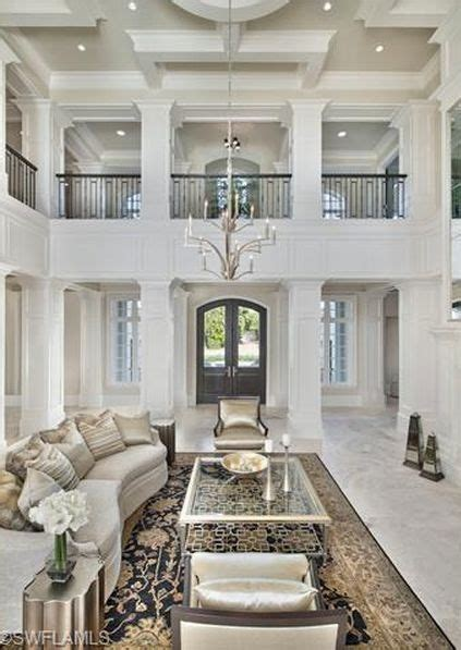 french homes interiors 17 best ideas about french provincial home on pinterest french houses french house plans and