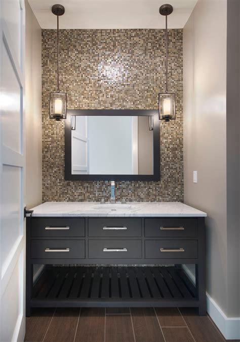 modern vanity mirror contemporary bathroom mirror bathroom vanity lights bathroom contemporary with