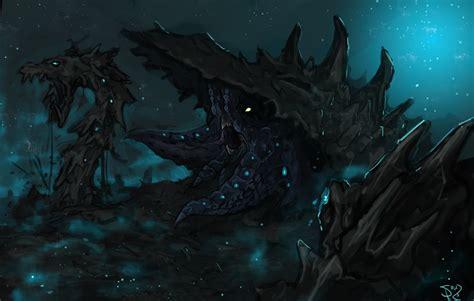 monster hunter  halycon  deviantart