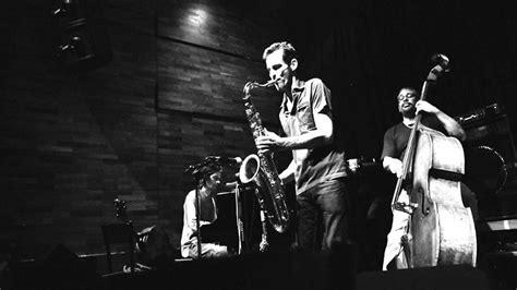 best of jazz best jazz hotspots in jozi joburg