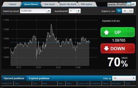 best stock trading platform stock trading platforms reviews gci phone service