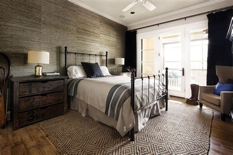 bedroom sets austin tx hill country modern in austin texas by jauregui architects