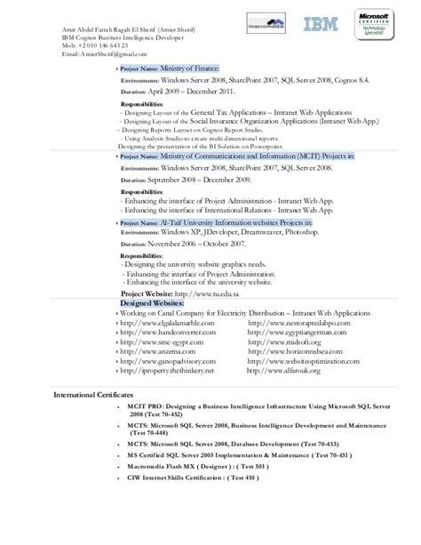 2016 preferred resume format newhairstylesformen2014