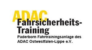 Adac Motorrad Fahrsicherheitstraining Paderborn by Home Adac Fahrsicherheitstraining Paderborn