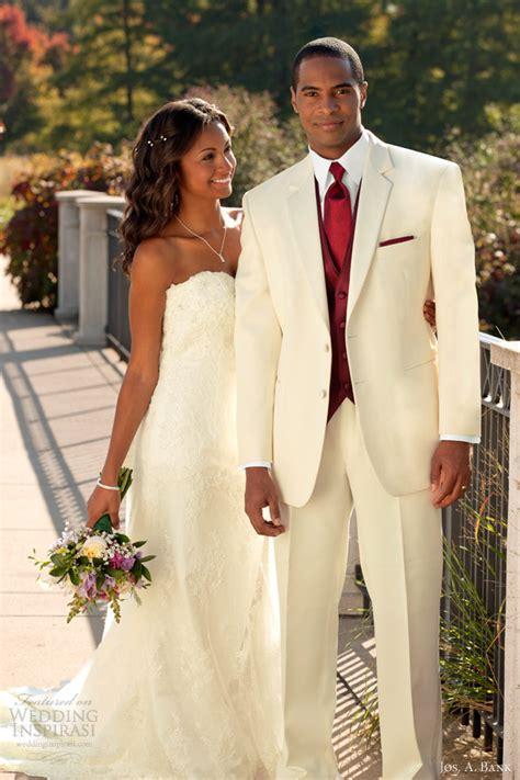 wedding suit rentals jos a bank wedding tuxedo rental men