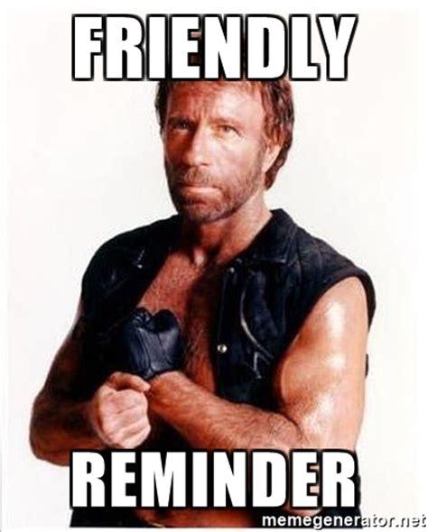 Reminder Meme - reminder meme related keywords reminder meme long tail