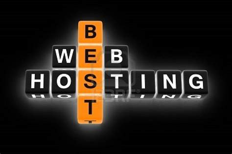 web hosting helps  expand  business