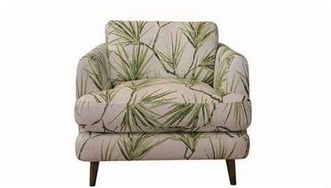 statement armchair statement chairs that can freshen up your home decor this