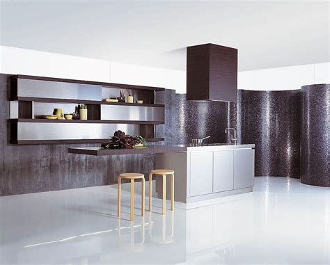 2015 kitchen wall homyhouse fascinating wall treatment homyhouse