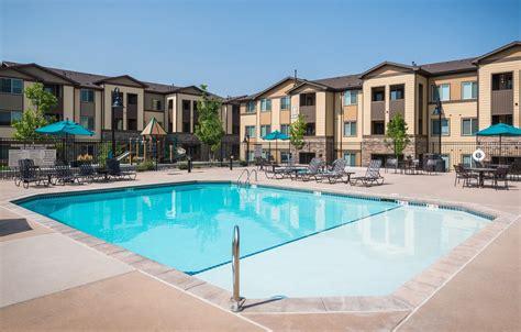 3 bedroom apartments colorado springs 3 bedroom apartments in colorado springs grand view