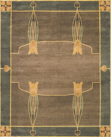 Stickley Area Rugs Stickley Rugs Roselawnlutheran