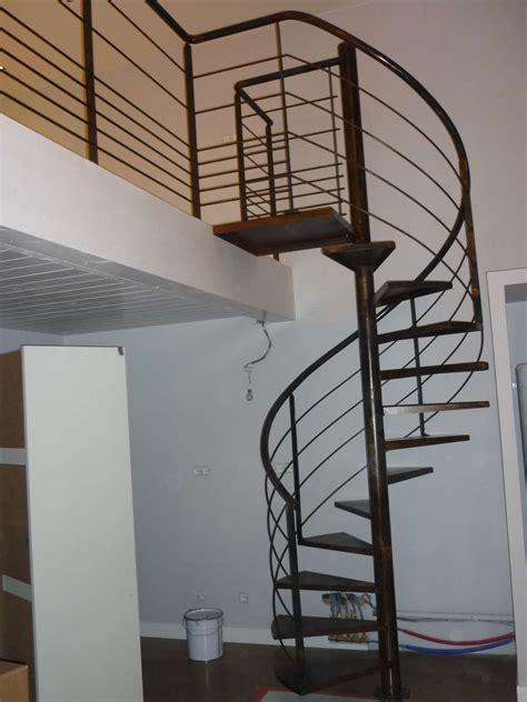 Escalier En Colimacon by Colima 231 On D 233 Finition C Est Quoi
