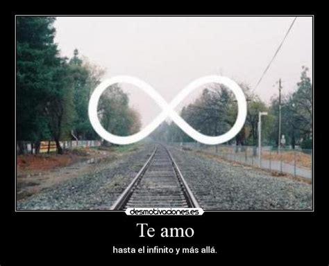 imagenes te quiero infinito imagenes de te amo hasta el infinito y mas alla1