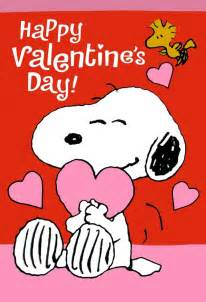 happy s day brown peanuts books happy s day snoopy s day