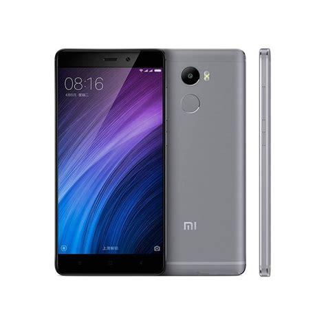 Xiaomi Redmi 3s Prime xiaomi mi redmi 3s prime