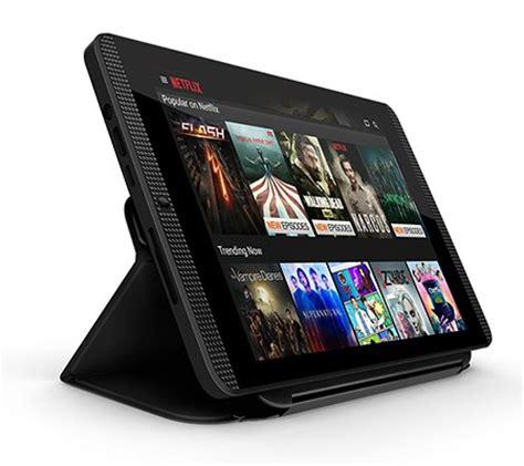 Tablet Nvidia Shield K1 nvidia shield tablet k1 test complet les num 233 riques